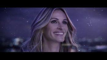 Lancôme Paris La Vie Est Belle TV Spot, 'Brilla' con Julia Roberts [Spanish] - Thumbnail 7