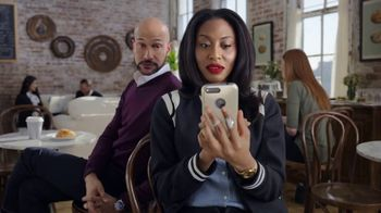 Quicken Loans Rocket Mortgage TV Spot, \'Keegan-Michael Key Translates Everything\'