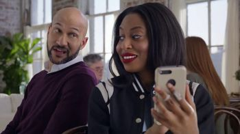 Rocket Mortgage TV Spot, 'Keegan-Michael Key Translates Everything' - Thumbnail 3
