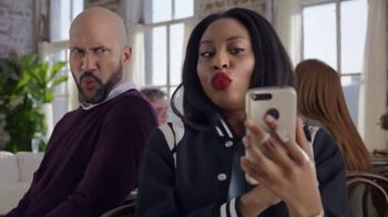 Rocket Mortgage TV Spot, 'Keegan-Michael Key Translates Everything' - Thumbnail 4