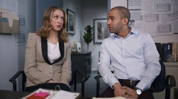 Rocket Mortgage TV Spot, 'Keegan-Michael Key Translates Everything' - Thumbnail 7