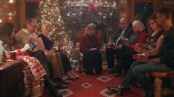 Sugarlands Distilling Company TV Spot, 'Holiday'