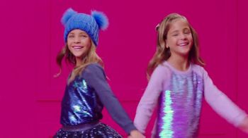 Target Cyber Monday TV Spot, 'Top Gifts' Song by Sia - Thumbnail 8