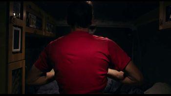 Free Solo - Alternate Trailer 5