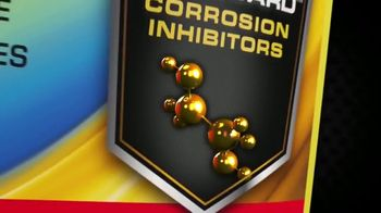 Prestone with Cor-Guard TV Spot, 'Protect Better' - Thumbnail 1