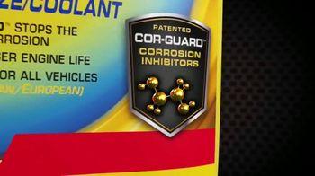 Prestone with Cor-Guard TV Spot, 'Protect Better' - Thumbnail 2