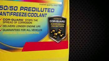 Prestone with Cor-Guard TV Spot, 'Protect Better' - Thumbnail 3