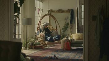 Oculus Go TV Spot, 'Awkwafina's Tale' - Thumbnail 1