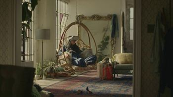 Oculus Go TV Spot, 'Awkwafina's Tale' - Thumbnail 2