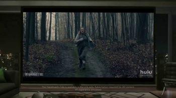 Oculus Go TV Spot, 'Awkwafina's Tale' - Thumbnail 3