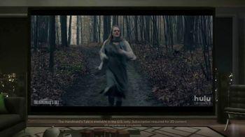 Oculus Go TV Spot, 'Awkwafina's Tale' - Thumbnail 4
