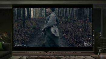 Oculus Go TV Spot, 'Awkwafina's Tale' - Thumbnail 5