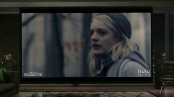 Oculus Go TV Spot, 'Awkwafina's Tale' - Thumbnail 7