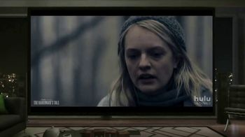 Oculus Go TV Spot, 'Awkwafina's Tale' - Thumbnail 8