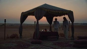 Marriott TV Spot, 'The Luxury Collection: Write Your Story' - Thumbnail 4