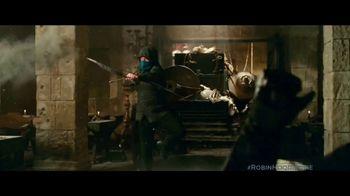 Robin Hood - Alternate Trailer 17