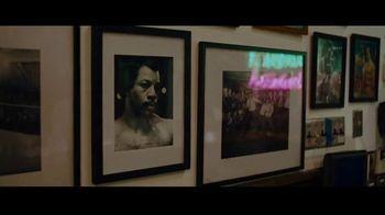 Creed II - Alternate Trailer 35
