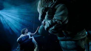 King Kong on Broadway TV Spot, 'Experience the Wonder' - Thumbnail 8