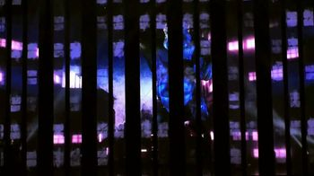 King Kong on Broadway TV Spot, 'Experience the Wonder' - Thumbnail 4