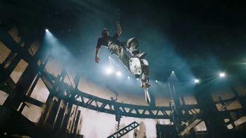 King Kong on Broadway TV Spot, 'Experience the Wonder' - Thumbnail 5