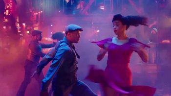 King Kong on Broadway TV Spot, 'Experience the Wonder' - Thumbnail 6