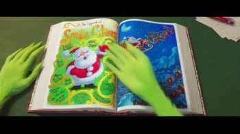 The Grinch - Alternate Trailer 82