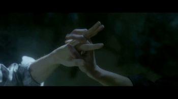 Fantastic Beasts: The Crimes of Grindelwald - Alternate Trailer 37
