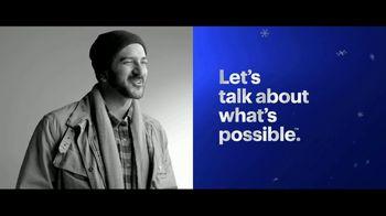 Best Buy TV Spot, '2018 Holidays: Samsung TVs' - Thumbnail 7