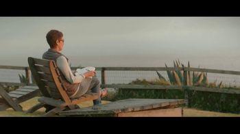 California Dreamer: Esalen is an Analog Oasis in a Digital World thumbnail