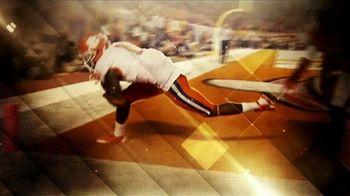 2018 Orange Bowl TV Spot, 'Iconic'