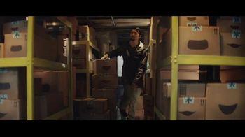 Amazon Black Friday Deals Week TV Spot, 'Holidays: Can You Feel It' - Thumbnail 5