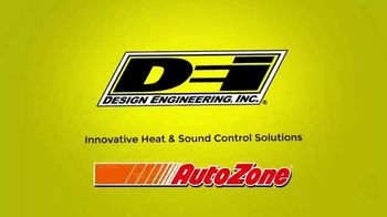 Design Engineering TV Spot, 'Heat is Your Enemy' - Thumbnail 7