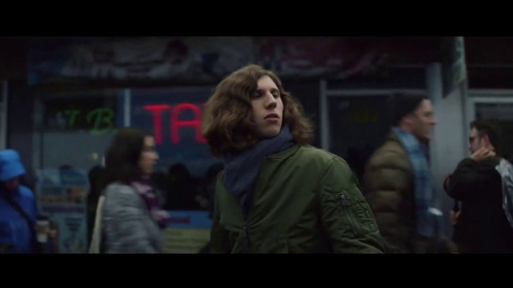 Amazon Tv Commercial Holidays Can You Feel It Ispot Tv