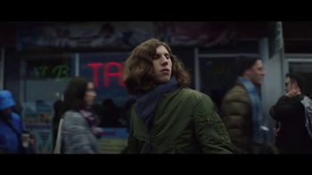 Amazon TV Spot, '2018 Holidays: Can You Feel It' - Thumbnail 7