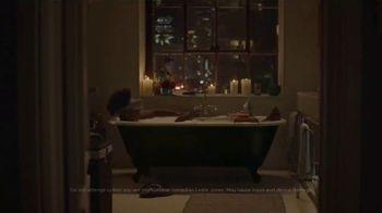 Oculus Go TV Spot, 'Leslie's Night In' Featuring Leslie Jones - Thumbnail 1