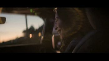 Jeep Black Friday Sales Event TV Spot, 'No Limit' Song by Black Rebel Motorcycle Club [T2] - Thumbnail 4