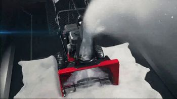 Toro SnowMaster TV Spot, 'Smarter and Faster' - Thumbnail 4