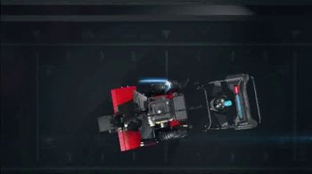 Toro SnowMaster TV Spot, 'Smarter and Faster' - Thumbnail 5