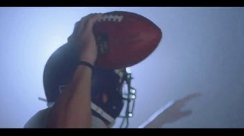 Sleep Number TV Spot, 'Managing Your Body' Featuring Harrison Smith - 2 commercial airings