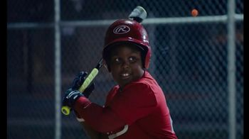 2019 Jr. Home Run Derby TV Spot, 'Community Involvement' - Thumbnail 1