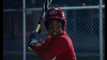 2019 Jr. Home Run Derby TV Spot, 'Community Involvement'