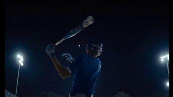 2019 Jr. Home Run Derby TV Spot, 'Community Involvement' - Thumbnail 4