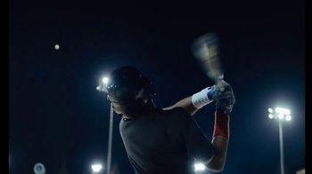 2019 Jr. Home Run Derby TV Spot, 'Community Involvement' - Thumbnail 7