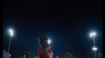 2019 Jr. Home Run Derby TV Spot, 'Community Involvement' - Thumbnail 8