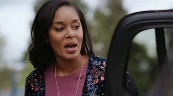 2019 GMC Acadia TV Spot, 'Third Row Like a Pro: Football Practice' Song by The Electric Peanut Butter Company [T2] - 599 commercial airings
