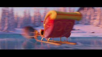 The Grinch - Alternate Trailer 74