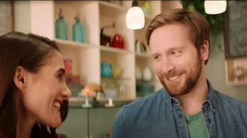 Senokot TV Spot, 'Say No More to Occasional Constipation on a First Date' - Thumbnail 2