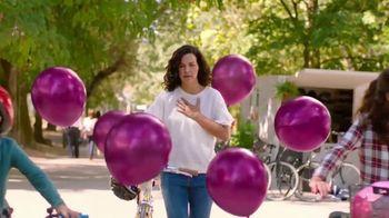 Fasenra TV Spot, 'Asthma Symptoms Hold You Back' - Thumbnail 2