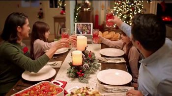 The Home Depot TV Spot, 'Holidays: arretes de luces' [Spanish] - Thumbnail 7