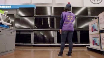 Walmart Black Friday TV Spot, 'Light It Up' Song by The Rolling Stones - Thumbnail 1